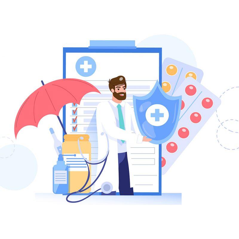 Uninsured-Services